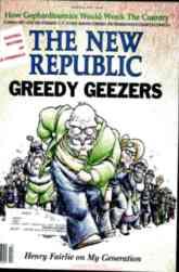 NewRepublic Cover-1988mar28